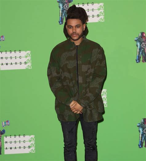 the weeknd st week sales the weeknd lands first billboard number one album with