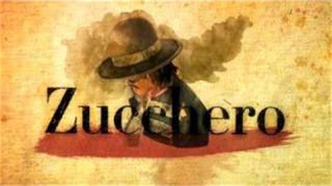 il suono della domenica testo zucchero chocabeck tv spot austria mp3 song