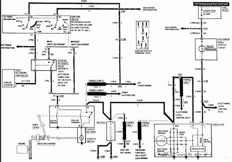 buick regal wiring diagram wiring diagram and schematic