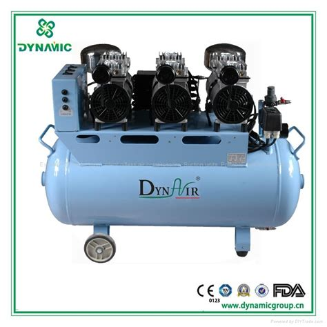 antique devil bliss air compressor images frompo