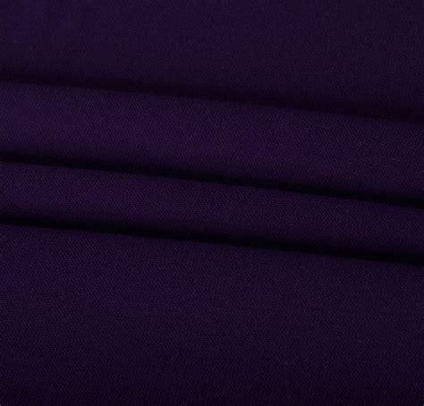 Crepe Viscouse Premium 1 mario boselli viscose elastane crepe purple fabric
