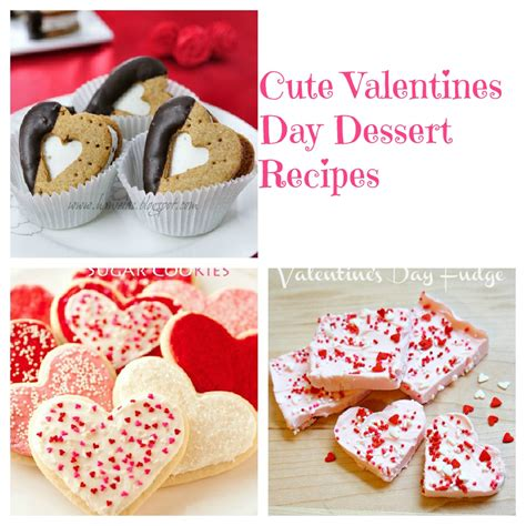 valentines day cake recipes valentines day dessert recipes