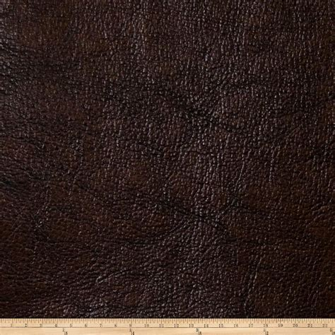 buy leather for upholstery fabricut galvanized steel faux leather leather discount