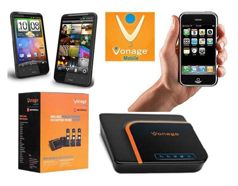 vonage 171 access prepaid