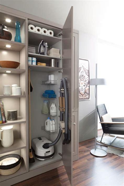 Shops Wie Ikea by Die 25 Besten Ideen Zu Abstellraum Auf