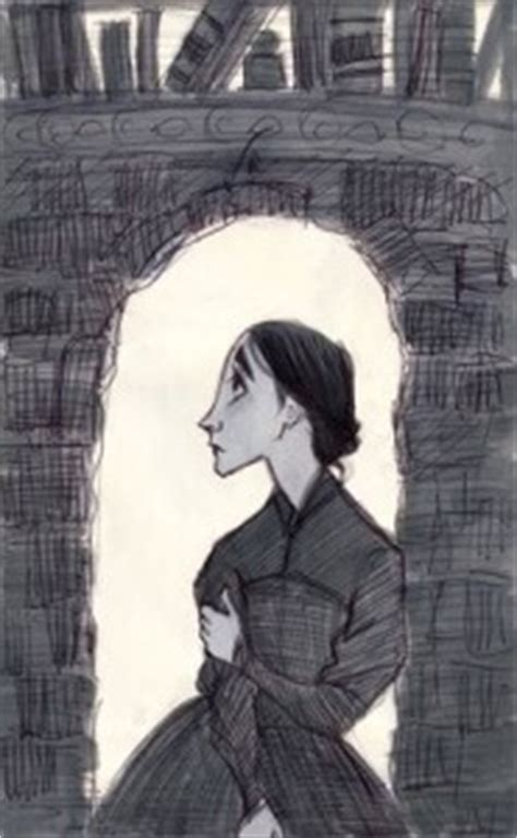governess theme in jane eyre top ten survivors in literature girl with her head in a book