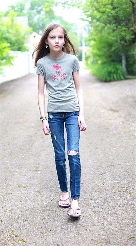 super skinny little girls abercrombie and fitch super skinny jeans why i shop there