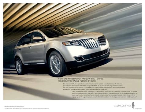 online auto repair manual 2009 lincoln mkx regenerative braking service manual 2012 lincoln mkx owners manual transmition drain and refiil 2011 lincoln mkz