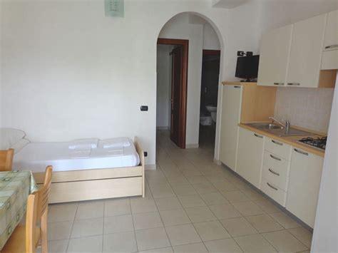 appartamento vacanza salento appartamenti vacanze otranto salento mare