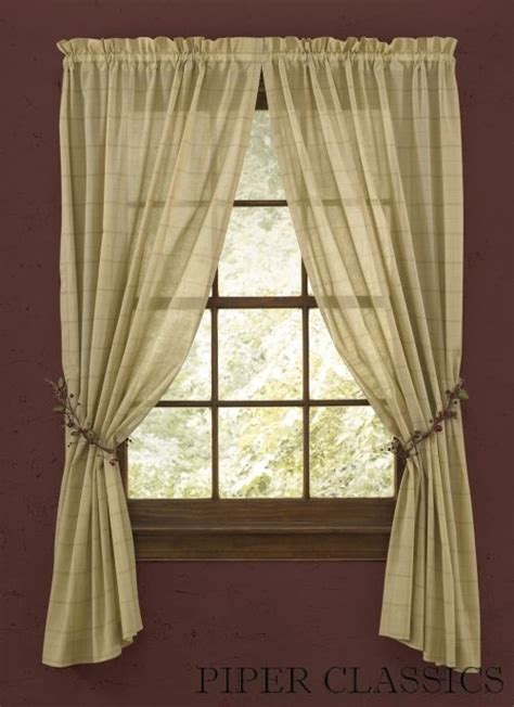 sheer curtains with stars star vine sheer panels 84 quot living room window