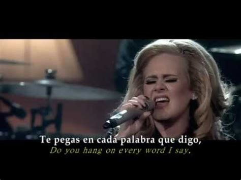download mp3 adele one and only adele one and only espa 241 ol ingl 233 s vidoemo