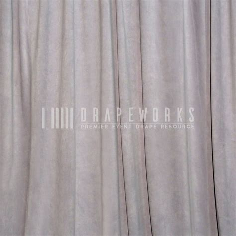 velour curtains buy heavy theatrical curtains 20 oz velour ins stock
