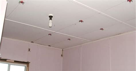 Proof Ceiling by Bloombety Charming Two Tone Kitchen Cabinets Two Tone