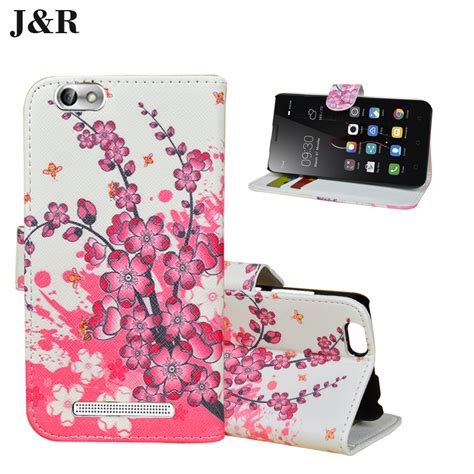 Lenovo Vibe C Flipcase Canvas Wallet Flipcover Flip Casing Cover flip cover pu leather for lenovo vibe c a2020 beautiful flower printing sparkle wallet