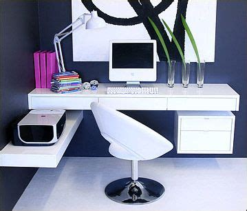 floating desk with drawers floating desks with drawers home office study