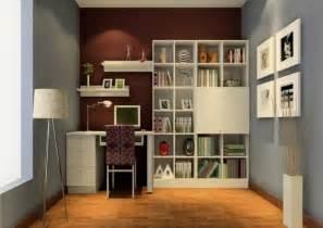 pics photos design ideas book shelves 1200x1200 3d built in bookcases decobizz com