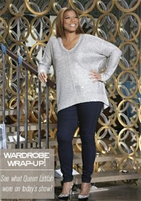 Latifah Wardrobe by Latifah S Look For Less Sept 20 Grey Blazer