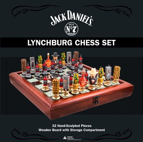 Mug F Mini Wedding Souvenir Othani Dan Melisa m cornell importers inc daniel s chess set