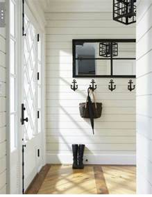 Shiplap Wall Boards Decorating With Shiplap Celebrate Decorate