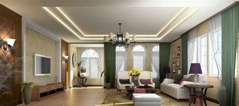 chandeliers in living rooms living room chandeliers how to apply romantic ideas