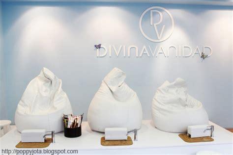 divina vanidad barcelona poppy jota de moda tendencias belleza desde