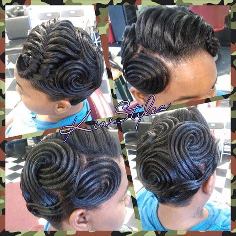 haircuts minot nd black hair salons minot nd om hair