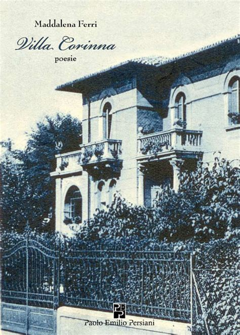 persiani editore villa corinna gruppo persiani editore
