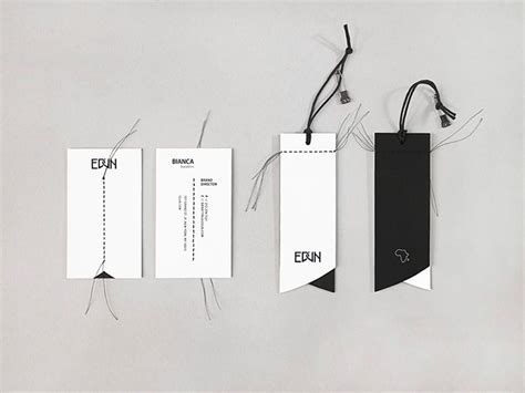 Style For Style No More Visible Price Tags by Edun Re Brand Pinteres