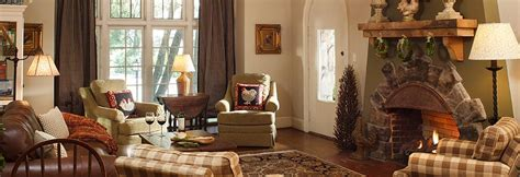 Chattanooga Bed And Breakfast by Chanticleer Inn A Chattanooga Bed And Breakfast 1 866 424 2684