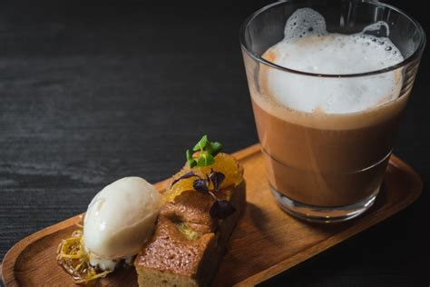 Teh Thailand top 3 must try dishes at pluck weekender singapore