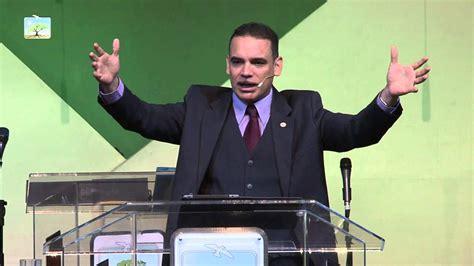 predicas ri warren josue yrion predicas 2015 apexwallpapers com