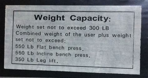 800 pound bench press 100 415 bench press 1000 lb u0026 500 lb club