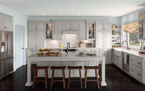 shenandoah cabinets dominion kitchen remodel pinterest shenandoah cabinetry kitchen painted stoned winchester