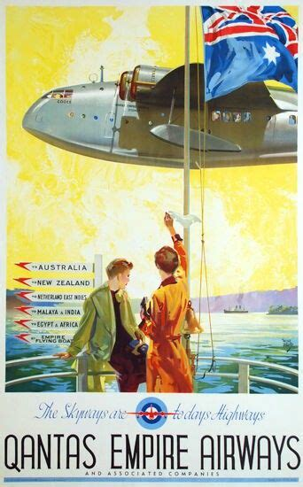 flying boat poster 1000 ideas about flying boat on pinterest short