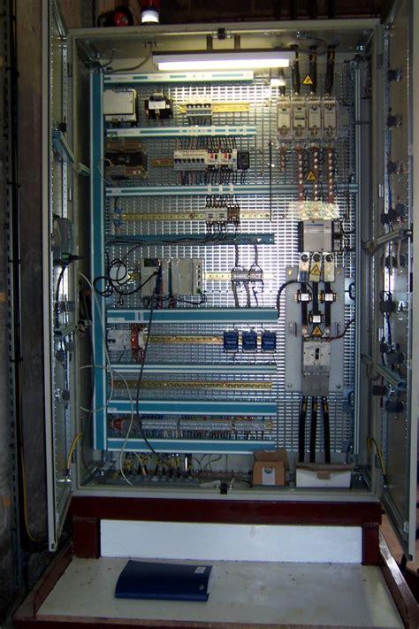 armoir electrique production 233 lectrique moulin moulin de saltgourde