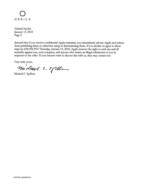 Proof Of Employment Letter For Domestic Worker Photo Prize Winner Letter Template Images