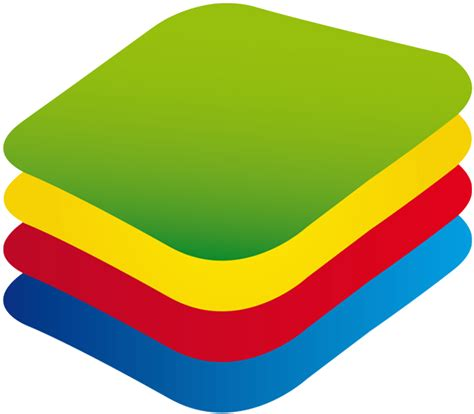 bluestacks help download bluestacks 2 windows and mac android apps for pc