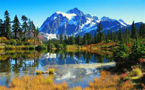 imagenes paisajes naturales gratis banco de im 193 genes paisajes naturales 10 im 225 genes de