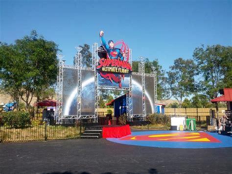 theme park vallejo ca six flags discovery kingdom photos videos reviews
