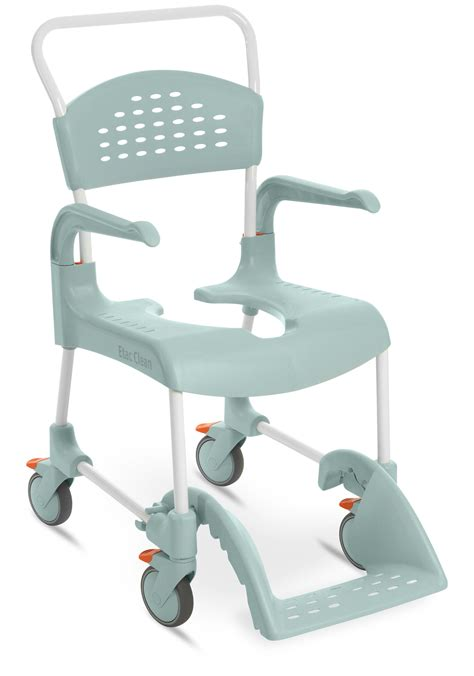 special needs bath chair with wheels molift hoists molift slings spare parts etac uk dealer