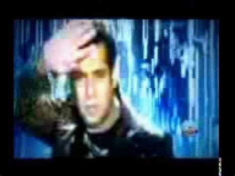 film gana naya zub hindi gana youtube