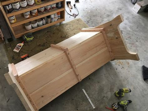 church benches design 17 best ideas about church pews on pinterest church pew