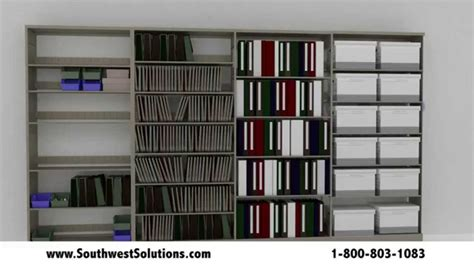 universal office storage shelving shelves racks steel