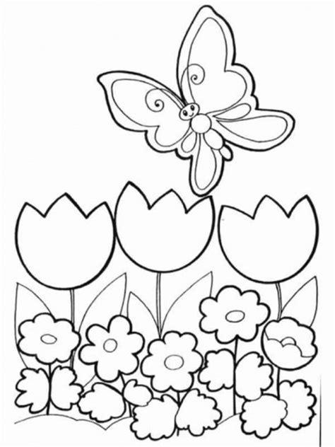 imagenes variadas infantiles dibujos para colorear para imprimir para ni 241 os y ni 241 as