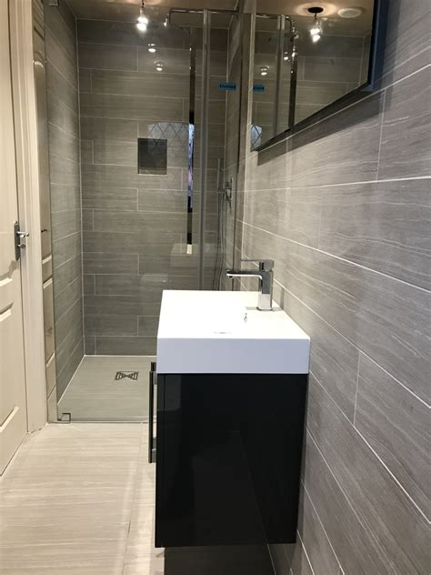 en suite shower room to room marchbank bathrooms