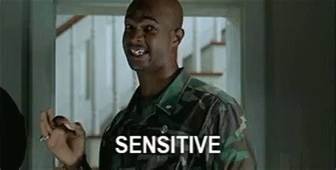 Major Payne Meme - majorpayne sensitive gif majorpayne sensitive discover