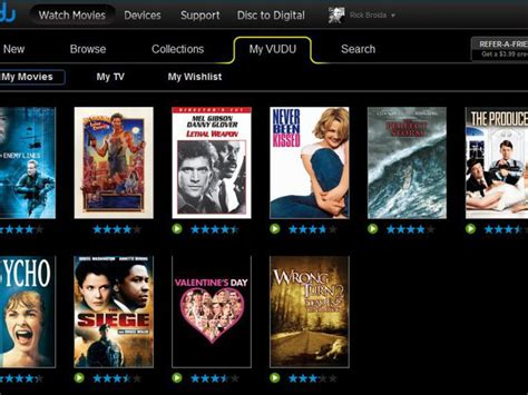 film up gratis get 10 free movies when you sign up for vudu cnet