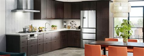 Design Your Kitchen Ikea by Metod Kitchen Metod Kitchen Cabinets Amp Fronts Amp More Ikea