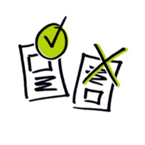 concept test design surveys with verify