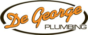 Ethical Plumbing by De George Sunnyslope Plumbing And Drain Cleaning